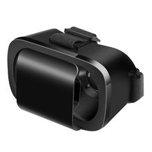 """Vr коробка виртуальной реальности очки 3D Очки картона VR Очки для iPhone 6 Android-смартфон 4.7-6.0 """"шлем виртуальный Очки(China)"""