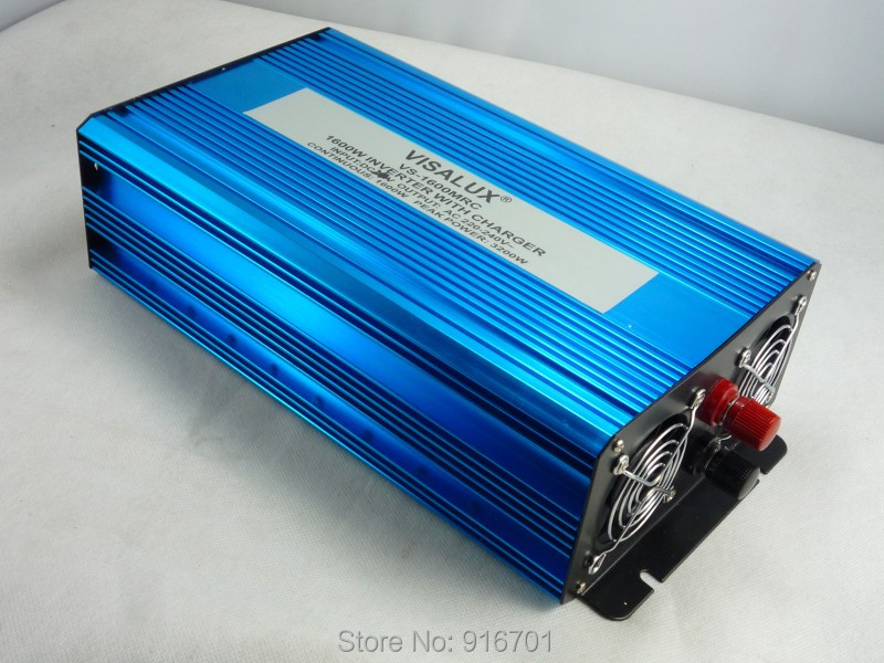 High power 2500W pure sine wave inverter 24V to 120V 60HZ off inverter 2500W, with 1 year warranty(China (Mainland))