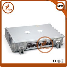 Free shipping 9260554 ZAXIS200-3  ZAXIS200LC-3 VEHICLE CONTROLLER(China (Mainland))