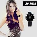 Pulsometro Pulsera X9MINI Bluetooth Smart Bracelet Smart Watch band Heart Rate Monitor Fitness Tracker pk fit