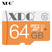 Buy Microsd Real Capacity Memory Card 32GB Class 10 High Speed 128GB 64GB 32GB Micro SD Card 16GB 8GB Phones Cameras Microsd for $5.70 in AliExpress store
