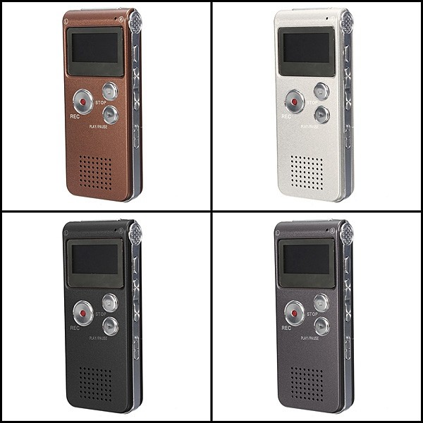 2015-New-Arrival-Portable-Rechargeable-Mini-8GB-Digital-Audio-Voice-Recorder-Dictaphone-MP3-Player