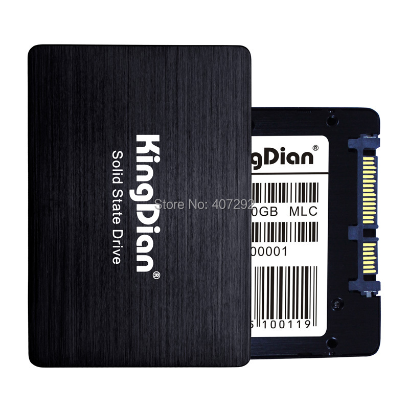 Гаджет  High quality and lowest price 2.5 SATA3 SSD 60GB hard disk None Компьютер & сеть