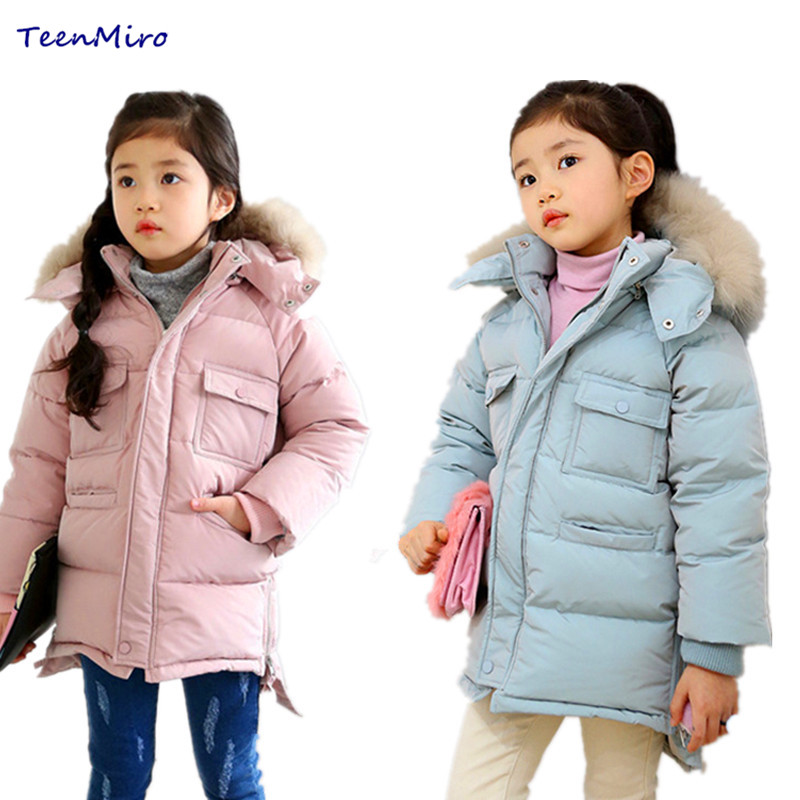 Baby Girl Jackets. Showing 23 of 23 results that match your query. Search Product Result. Product - Pink Platinum Toddler Girls Double Breasted Leopard Lined Twill Trench Rain Jacket. Product - Baby Toddler Girl Hooded Ruffle Puffer Jacket with Free Bonus Scarf Gift Set. Product Image. Price $ .