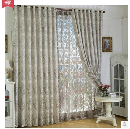American Curtain - Curtains Design Gallery