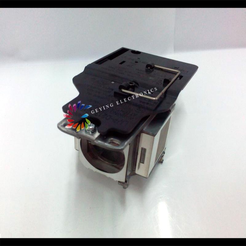 LMP-D213 / LMPD213 Compatible Projector Lamp With Module For VPL-DW126 / VPL-DX100 / DX140 / DX145<br><br>Aliexpress