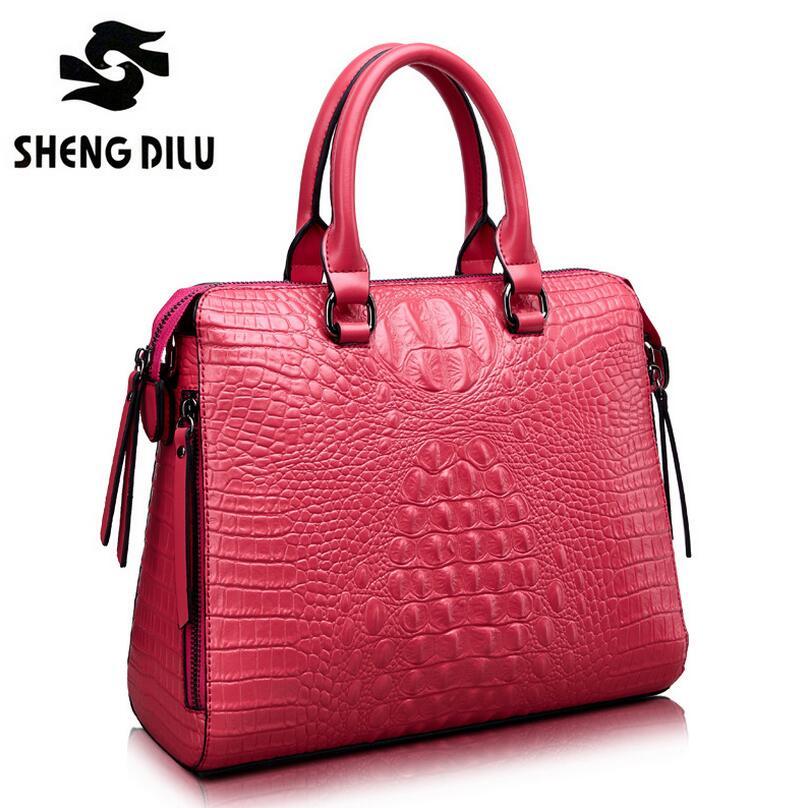 Купить женскую сумку в СПб и Москве Модные, брендовые и