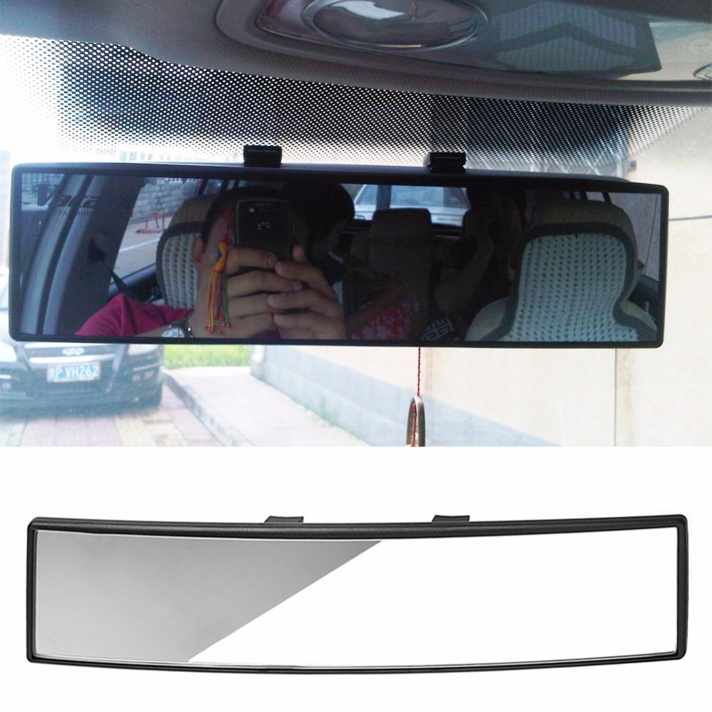 Interior espejo retrovisor compra lotes baratos de for Espejo retrovisor interior