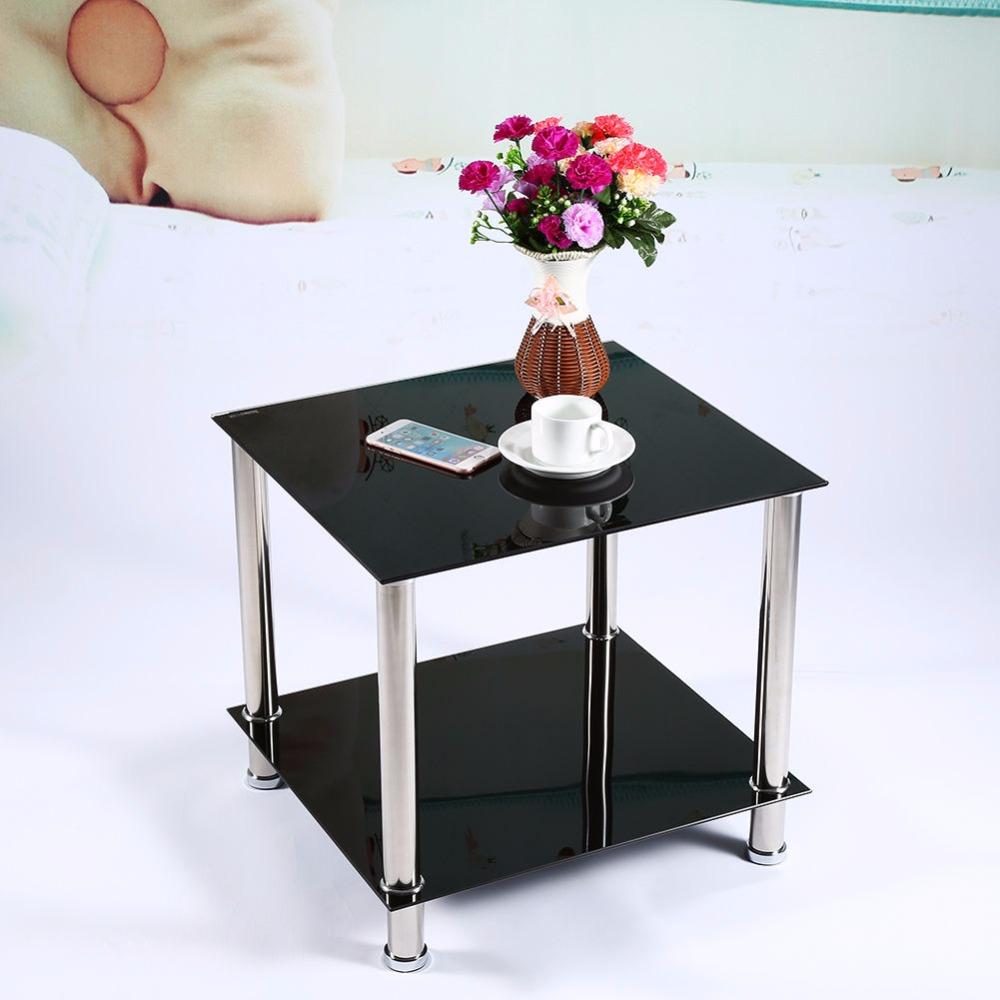 Дешёвые боковые столы стеклянные и схожие товары на aliexpre.