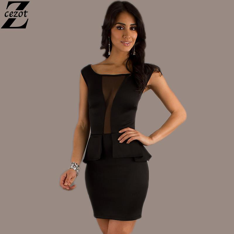 Popular Party Dresses Less-Buy Cheap Party Dresses Less lots from ...