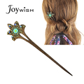 To get coupon of Aliexpress seller $10 from $30 - shop: Joywish Factory Store in the category Jewelry & Accessories