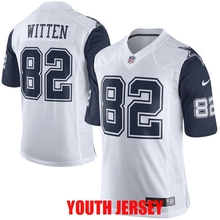 100% stitched.Top quality Dallas s Jason Witten Dez Bryant Sean Lee Lael Collins For YOUTH KIDS,camouflage(China (Mainland))
