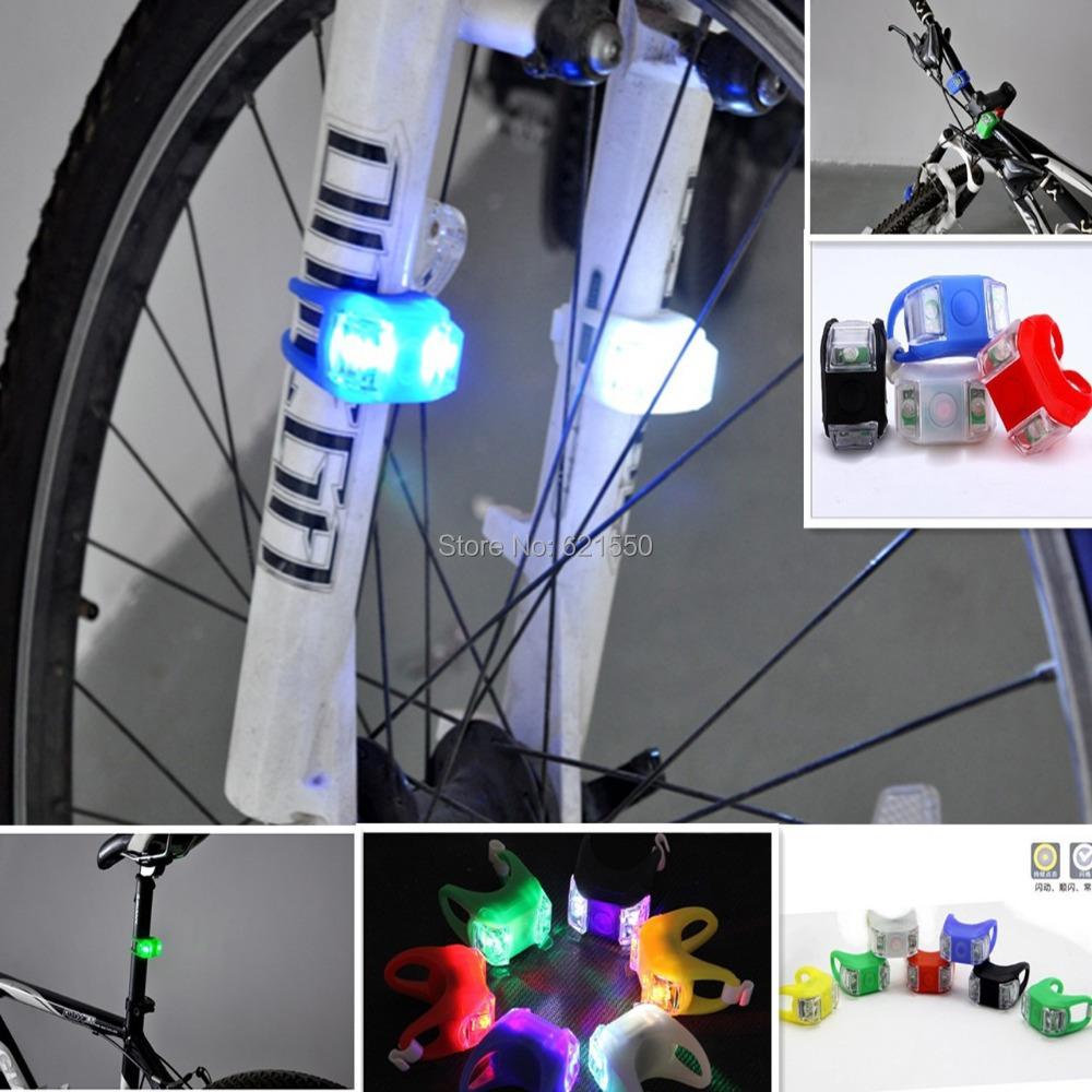 Light Generator Price Generation New Bike Lights