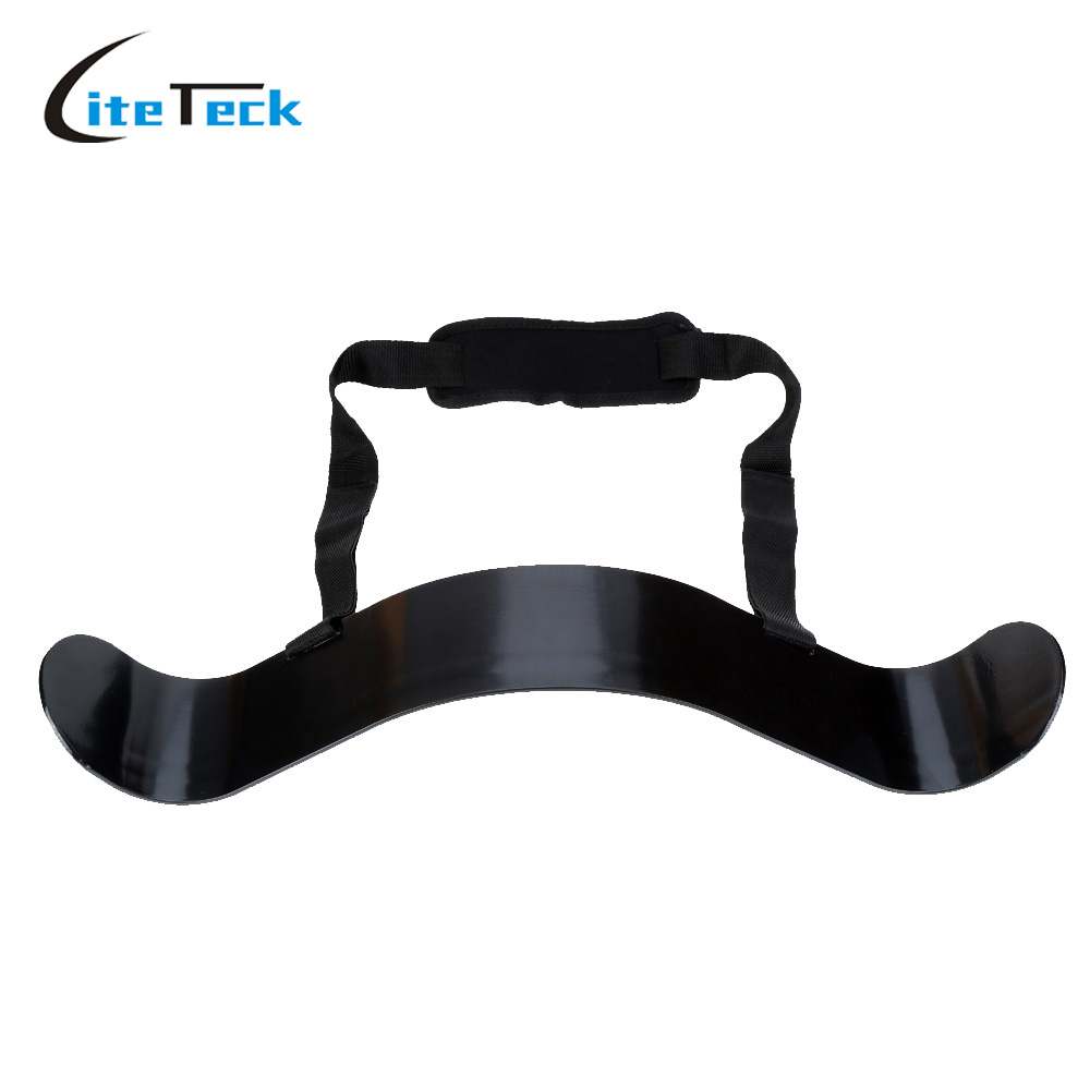 ᑎ Weights Cinto Bodybuilding Training Free Free Shipping: Popular Arm Blaster-Buy Cheap Arm Blaster Lots From China