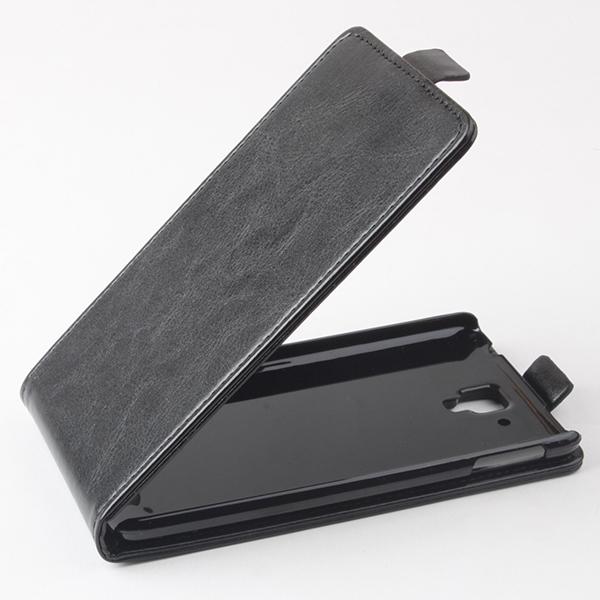Lenovo S650 case,Lenovo leather cover stock - Shenzhen WAEN Auto Parts Co.,Ltd. store