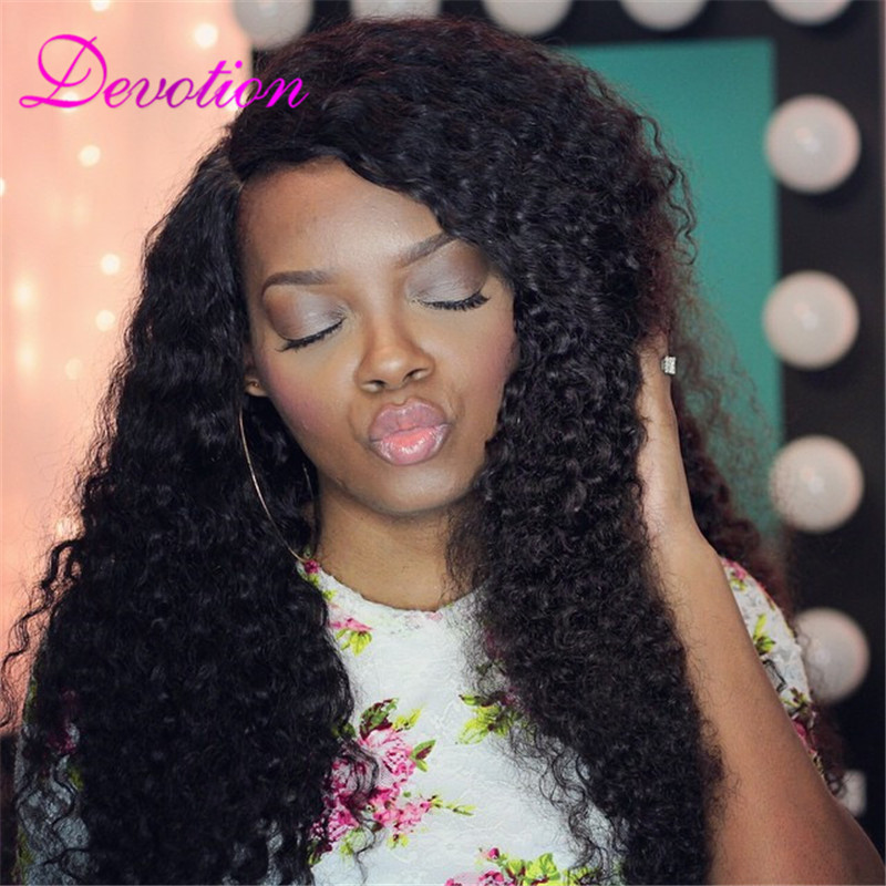 Brazilian Virgin Hair Cexxy hair company brazilian Kinky Curly Human Hair Extensions uk 10A grade Virgin Unprocessed Human Hair<br><br>Aliexpress