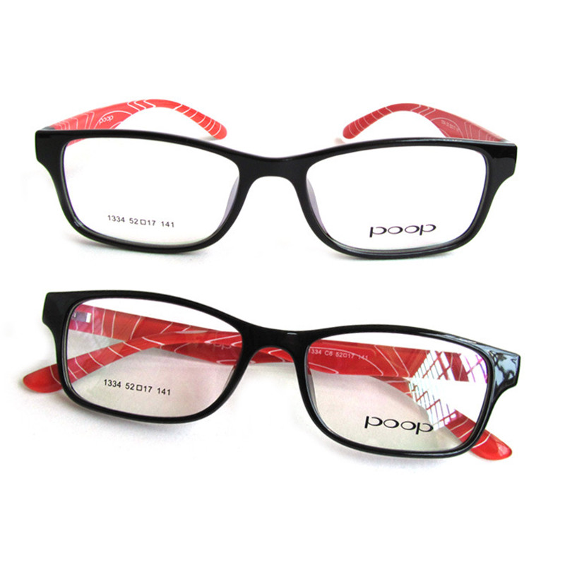 lunettes de vue de mode promotion achetez des lunettes de vue de mode promotionnels sur. Black Bedroom Furniture Sets. Home Design Ideas
