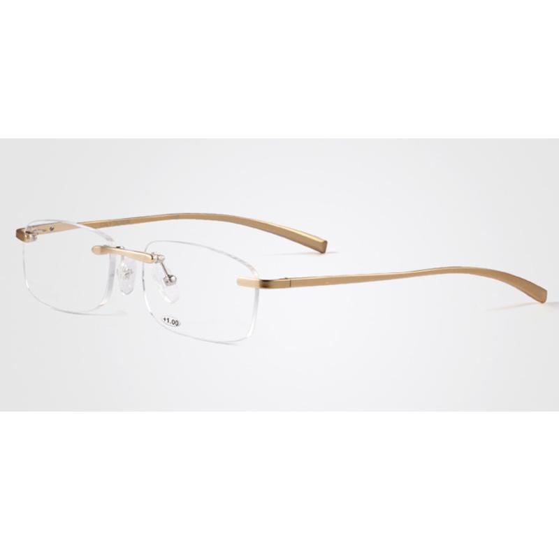 light weight rimless reading glasses www tapdance org