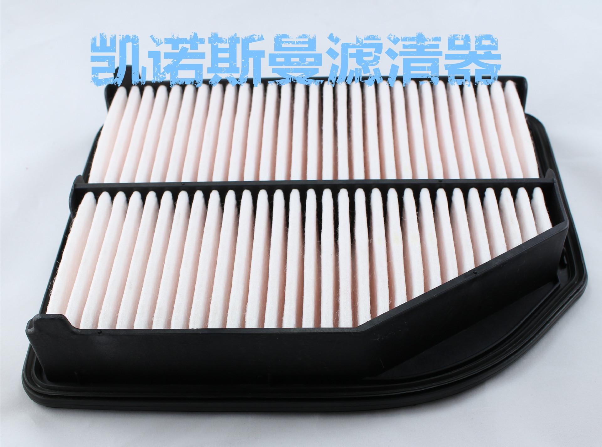 Air Filters 17220-R5A-A01 17220-R5A-A00 SAKURA FRAM HENGST FILTER MAHLE/KNECHT MANN-FILTER(China (Mainland))