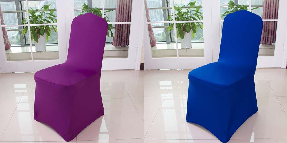 consumer digest vinyl flooring