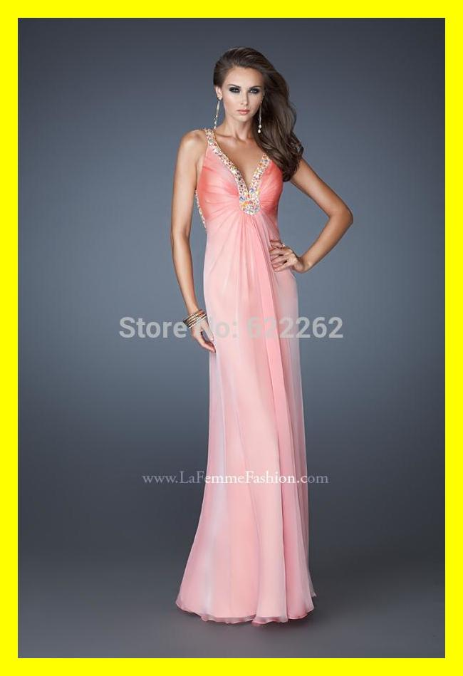 Cheap Prom Dresses Made Usa 10