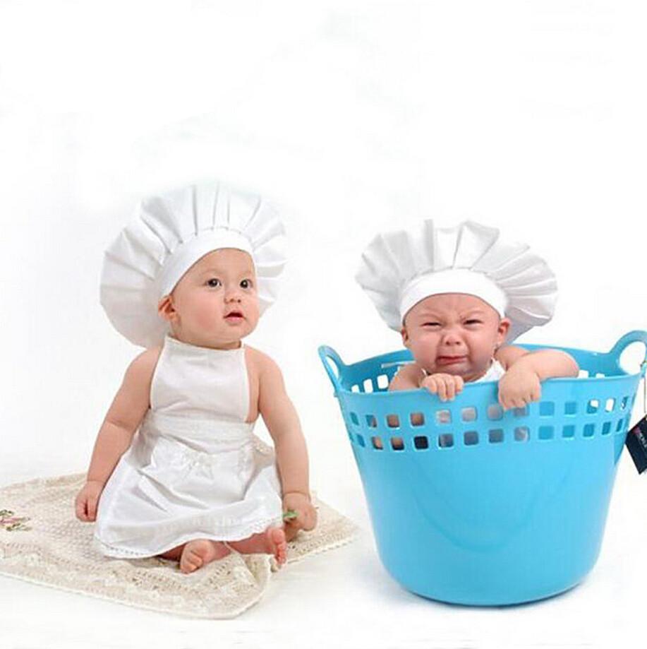chef baby kleidung kaufen billigchef baby kleidung partien. Black Bedroom Furniture Sets. Home Design Ideas