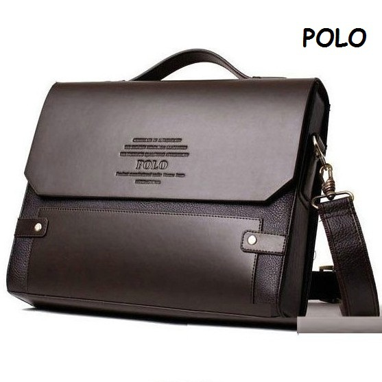 Designer Laptop Bags Men – TrendBags 2017