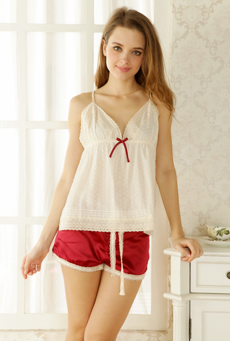 You searched for: silk pajama set! Etsy is the home to thousands of handmade, vintage, and one-of-a-kind products and gifts related to your search. No matter what you're looking for or where you are in the world, our global marketplace of sellers can help you find unique and affordable options. Let's get started!