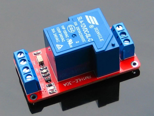 1-Channel-30A-Relay-Module-Optical-Coupling-Isolation-High-and-Low-Average-Electricity-Trigger-5V-12V.jpg_640x640