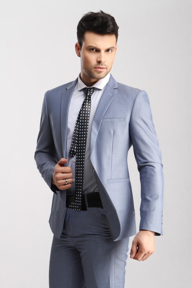 We provide Discounts on Mens Suits, Men's Tuxedos, Ferrini Boots, Boys Suits, Mens Sport Coats, Trench Coat Men Wedding and Business Suits for Men since Enjoy free shipping from bestsfilete.cf