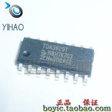 Free shipping 10pcs/lot Free shipping TDA3629T LED car headlights light control p SMT SOP16 new original(China (Mainland))