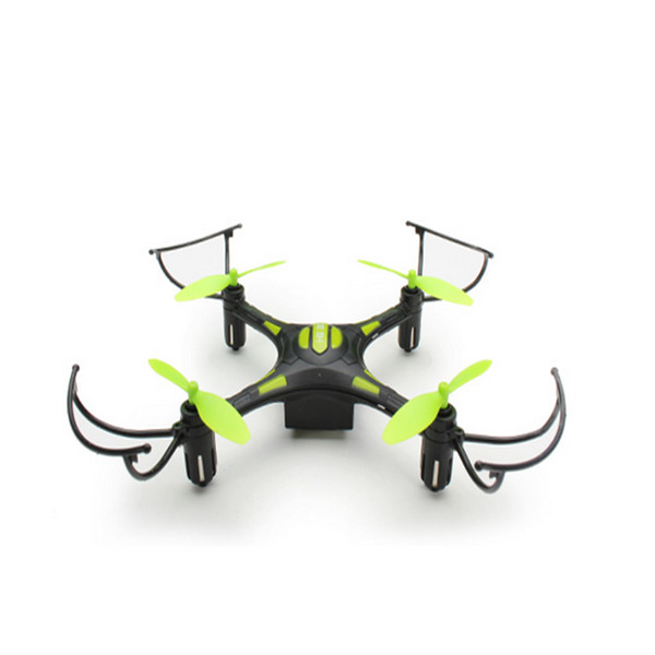 Eachine H8 3D Mini 2.4G 4CH 6Axis Inverted Flight One Key Return RC Quadcopter RTF model 2<br><br>Aliexpress