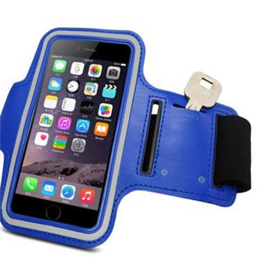 Фото Ремень с карманом под телефон на руку CC iphone6 iphone 6 5.5 CC2109 ремень с карманом под телефон на руку cc iphone6 iphone 6 5 5 cc2109