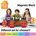 HTB119zdNFXXXXaOXXXXq6xXFXXXm Minitudou 116PCS Mini 3D Magnetic Designer Construction Magnetic Building Blocks Educational Toys For Girls And Boys  HTB1y7PcNFXXXXaUXXXXq6xXFXXXD Minitudou 116PCS Mini 3D Magnetic Designer Construction Magnetic Building Blocks Educational Toys For Girls And Boys  HTB1NmGTNFXXXXbPXFXXq6xXFXXXA Minitudou 116PCS Mini 3D Magnetic Designer Construction Magnetic Building Blocks Educational Toys For Girls And Boys  HTB126F2KFXXXXXrXFXXq6xXFXXXQ Minitudou 116PCS Mini 3D Magnetic Designer Construction Magnetic Building Blocks Educational Toys For Girls And Boys  HTB1.g2ONFXXXXXBXpXXq6xXFXXXM Minitudou 116PCS Mini 3D Magnetic Designer Construction Magnetic Building Blocks Educational Toys For Girls And Boys  HTB1l46VNFXXXXbjXXXXq6xXFXXXm Minitudou 116PCS Mini 3D Magnetic Designer Construction Magnetic Building Blocks Educational Toys For Girls And Boys  HTB1xyS4NFXXXXbIXFXXq6xXFXXXQ Minitudou 116PCS Mini 3D Magnetic Designer Construction Magnetic Building Blocks Educational Toys For Girls And Boys  HTB15uqNNFXXXXcJXVXXq6xXFXXXT Minitudou 116PCS Mini 3D Magnetic Designer Construction Magnetic Building Blocks Educational Toys For Girls And Boys  HTB1olbWNFXXXXahXXXXq6xXFXXXg Minitudou 116PCS Mini 3D Magnetic Designer Construction Magnetic Building Blocks Educational Toys For Girls And Boys  HTB1SdW9NFXXXXXmXFXXq6xXFXXXo Minitudou 116PCS Mini 3D Magnetic Designer Construction Magnetic Building Blocks Educational Toys For Girls And Boys  HTB1cl5ZNFXXXXXHXVXXq6xXFXXXq Minitudou 116PCS Mini 3D Magnetic Designer Construction Magnetic Building Blocks Educational Toys For Girls And Boys  HTB1_TmINFXXXXbvaXXXq6xXFXXX0 Minitudou 116PCS Mini 3D Magnetic Designer Construction Magnetic Building Blocks Educational Toys For Girls And Boys  HTB1OJSWNFXXXXcZXFXXq6xXFXXX9 Minitudou 116PCS Mini 3D Magnetic Designer Construction Magnetic Building Blocks Educational Toys For Girls And Boys  HTB1PceHNFXXXXXDapXXq6xXFXXXe Minitudou 116PCS Mini 3D Magnetic Designer Construction Magnetic Building Blocks Educational Toys For Girls And Boys  HTB1JRiWNFXXXXapXVXXq6xXFXXX8 Minitudou 116PCS Mini 3D Magnetic Designer Construction Magnetic Building Blocks Educational Toys For Girls And Boys  HTB1ybK4NFXXXXa_XFXXq6xXFXXX6 Minitudou 116PCS Mini 3D Magnetic Designer Construction Magnetic Building Blocks Educational Toys For Girls And Boys  HTB1aKi6NFXXXXaEXFXXq6xXFXXXe Minitudou 116PCS Mini 3D Magnetic Designer Construction Magnetic Building Blocks Educational Toys For Girls And Boys  HTB1xWiLNFXXXXbkaXXXq6xXFXXXG Minitudou 116PCS Mini 3D Magnetic Designer Construction Magnetic Building Blocks Educational Toys For Girls And Boys  HTB1IYOJNFXXXXcXaXXXq6xXFXXXB Minitudou 116PCS Mini 3D Magnetic Designer Construction Magnetic Building Blocks Educational Toys For Girls And Boys  HTB13RKINFXXXXbaaXXXq6xXFXXXk Minitudou 116PCS Mini 3D Magnetic Designer Construction Magnetic Building Blocks Educational Toys For Girls And Boys  HTB1XXO6NFXXXXamXFXXq6xXFXXXv Minitudou 116PCS Mini 3D Magnetic Designer Construction Magnetic Building Blocks Educational Toys For Girls And Boys  HTB1KraWNFXXXXX5XVXXq6xXFXXXC Minitudou 116PCS Mini 3D Magnetic Designer Construction Magnetic Building Blocks Educational Toys For Girls And Boys  HTB16VPeNFXXXXX.XpXXq6xXFXXXe Minitudou 116PCS Mini 3D Magnetic Designer Construction Magnetic Building Blocks Educational Toys For Girls And Boys  HTB1CBiZNFXXXXc0XFXXq6xXFXXXN Minitudou 116PCS Mini 3D Magnetic Designer Construction Magnetic Building Blocks Educational Toys For Girls And Boys  HTB1FJbhNFXXXXcRXXXXq6xXFXXXO Minitudou 116PCS Mini 3D Magnetic Designer Construction Magnetic Building Blocks Educational Toys For Girls And Boys  HTB1D7q_NFXXXXcFXpXXq6xXFXXX0 Minitudou 116PCS Mini 3D Magnetic Designer Construction Magnetic Building Blocks Educational Toys For Girls And Boys  HTB1ywaLNFXXXXavaXXXq6xXFXXXV Minitudou 116PCS Mini 3D Magnetic Designer Construction Magnetic Building Blocks Educational Toys For Girls And Boys  Minitudou-Kids-Toys-32PCS-Enlighten-Bricks-Educational-Magnetic-Designer-Toy-Square-Triangle-Hexagonal-3D-DIY-Building.jpg_120x120 Minitudou 116PCS Mini 3D Magnetic Designer Construction Magnetic Building Blocks Educational Toys For Girls And Boys  Minitudou-3D-Assemblage-65PCS-Building-Blocks-Model-Kit-Magnetic-Constructor-Gift-Diy-Enlighten-Bricks-Educational-Kids.jpg_120x120 Minitudou 116PCS Mini 3D Magnetic Designer Construction Magnetic Building Blocks Educational Toys For Girls And Boys  Minitudou-Magnetic-Designer-Construction-88-110PCS-Bricks-DIY-Children-s-Educational-Toys-Scale-Models-Magnetic-Imaginext.jpg_120x120 Minitudou 116PCS Mini 3D Magnetic Designer Construction Magnetic Building Blocks Educational Toys For Girls And Boys  Minitudou-Toy-36PCS-Kids-Toys-Plastic-Educational-Toys-Airplane-Robot-Kit-Magnetic-Building-Blocks-Models-Brick.jpg_120x120 Minitudou 116PCS Mini 3D Magnetic Designer Construction Magnetic Building Blocks Educational Toys For Girls And Boys  Minitudou-116PCS-Mini-3D-Magnetic-Designer-Construction-Magnetic-Building-Blocks-Educational-Toys-For-Girls-And-Boys.jpg_120x120 Minitudou 116PCS Mini 3D Magnetic Designer Construction Magnetic Building Blocks Educational Toys For Girls And Boys  Minitudou-Mini-Magnetic-Designer-Set-29PCS-3D-Magnetic-Construction-Building-Toy-Educational-DIY-Bricks-Toys-For.jpg_120x120 Minitudou 116PCS Mini 3D Magnetic Designer Construction Magnetic Building Blocks Educational Toys For Girls And Boys  Minitudou-Magnetic-Toy-16-152-PCS-Plastic-Building-Block-3D-Blocks-DIY-Kds-Toys-Educational-Model.jpg_120x120 Minitudou 116PCS Mini 3D Magnetic Designer Construction Magnetic Building Blocks Educational Toys For Girls And Boys
