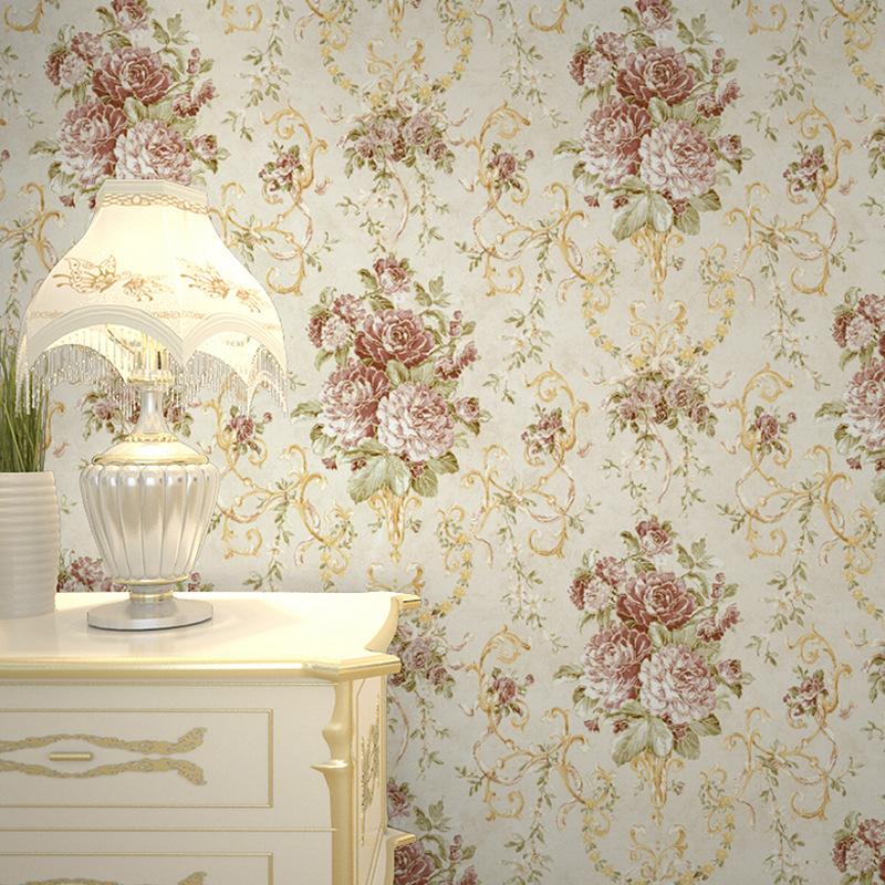 Popular manufacturers wallpaper buy cheap manufacturers for Wallpaper manufacturers