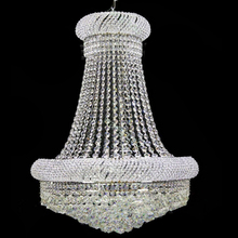 New Heart Design K9 Crystal Chandelier Light Free Shipping with Name Brand 40* 45  diamater,Design OEM(China (Mainland))