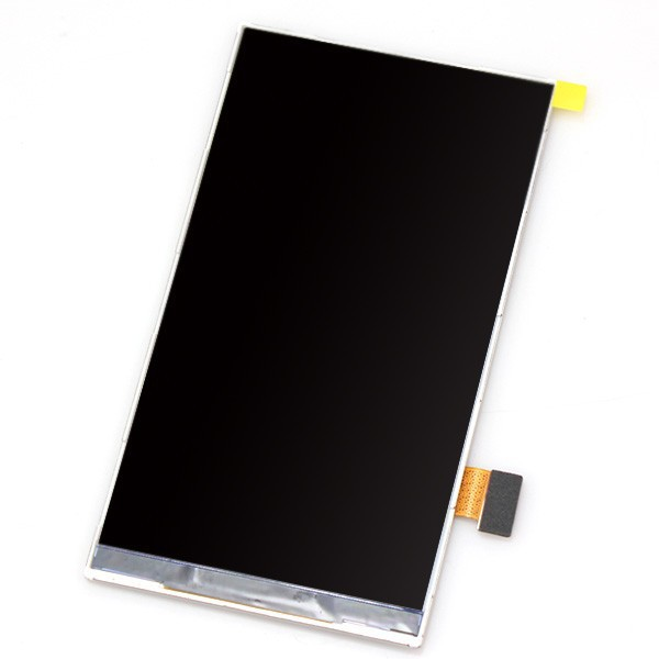 For Motorola Atrix 2 MB865 LCD Display Screen ,free shipping with tracking number !!(China (Mainland))