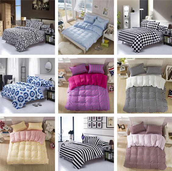 Sale Sheets Hot Sales Art Bed Linen Sheet