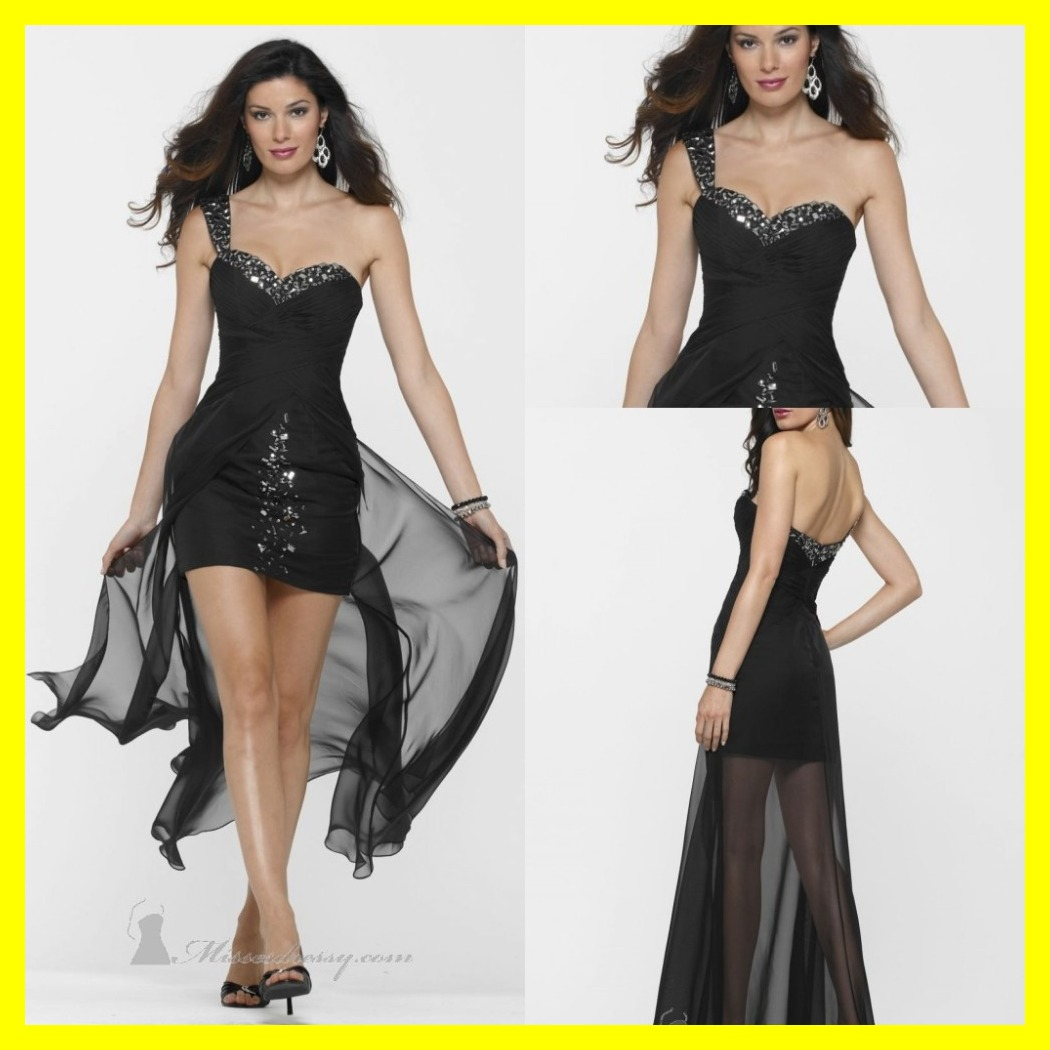 Long Sleeve Black Cocktail Dress Evening Dresses Teal. Red Gothic Wedding Dresses Uk. Country Wedding Dresses To Wear With Cowboy Boots. Pretty Flowy Wedding Dresses. Strapless Wedding Dress Yes Or No. Gold Gilded Wedding Dress Alexander Mcqueen. Pnina Tornai Wedding Dresses Where To Buy. Sheath Wedding Dresses Toronto. Vera Wang Wedding Dresses Dubai