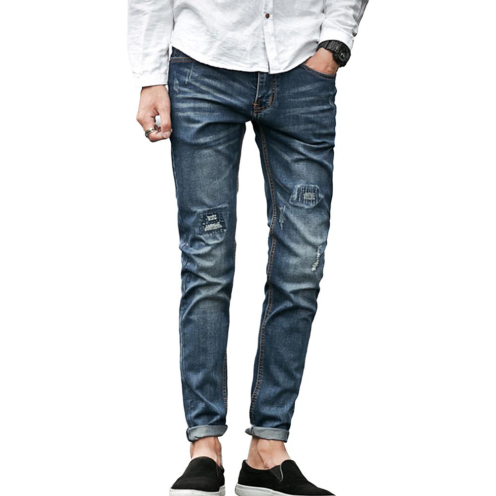 preis auf light blue skinny jeans for boys vergleichen. Black Bedroom Furniture Sets. Home Design Ideas