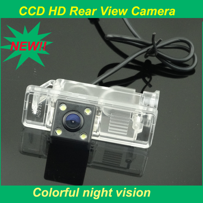 Free Shipping!!! CCD Special Car Rear CAMERA for Mercedes Benz Vito/Mercedes Benz Viano Hot Selling(China (Mainland))