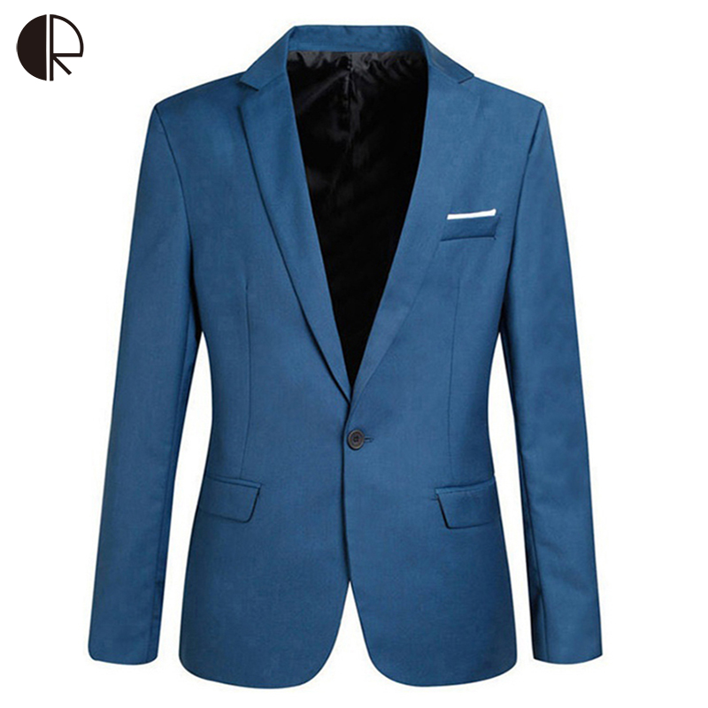Online Get Cheap Full Suits for Men -Aliexpress.com | Alibaba Group