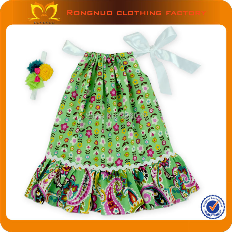 Baby Designer Clothes Outlet Baby clothes baby gilrls kids