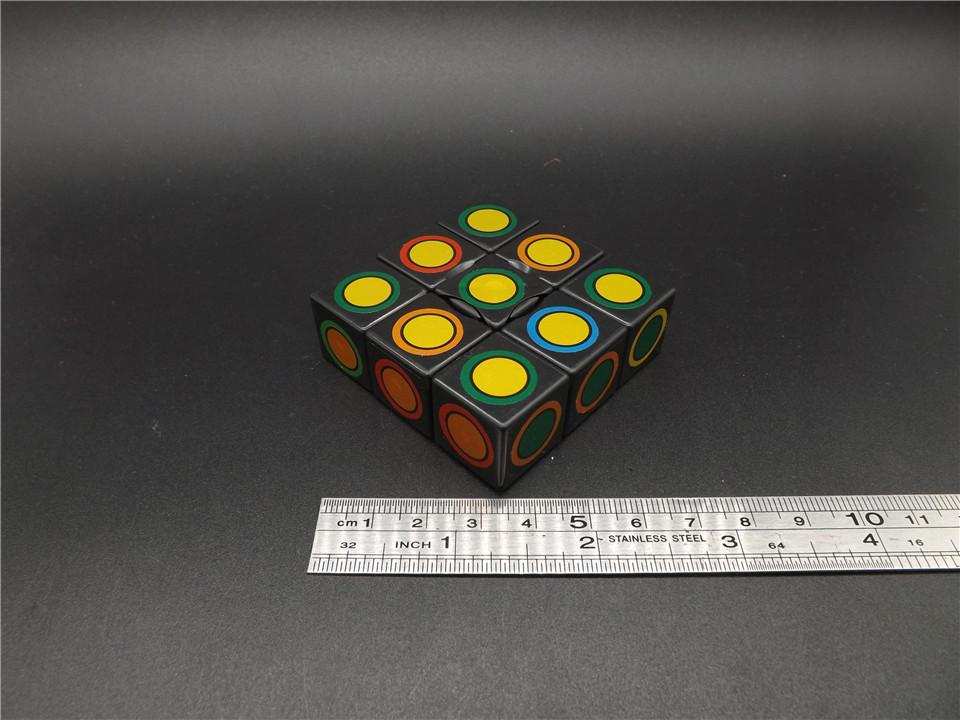 M133BSXRX-cube 133 (12)