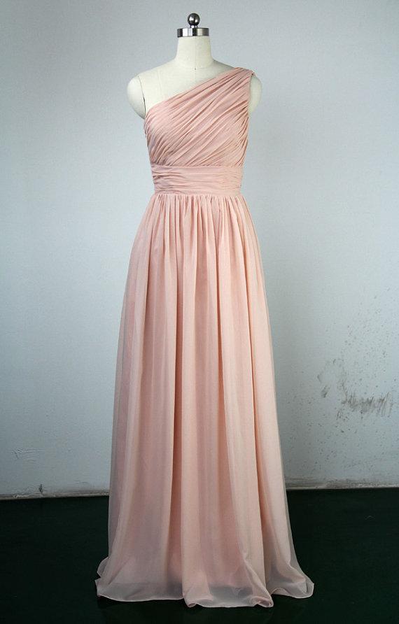 Online Get Cheap Blush Plus Size Bridesmaid Dresses -Aliexpress ...