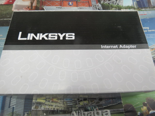 with Low price and High quality ( Router function)Unlocked Linksys spa2012 router(China (Mainland))