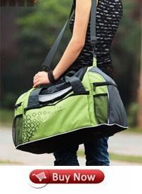 travel bag -2