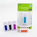16800mAh Dual USB Power Bank External Battery Charger LED Flashlight for iPhone iPad Mobile Phone Universal Battery Charger