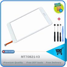 Original brand new 7.9inch original M3 mini touch screen writing tablet version 3 3G MT70821-V3 Free shipping + diy tools