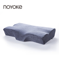NOYOKE 61 36 9 7 cm Lower Version Function Physical Therapy Orthopedic Slow Rebound Memory Foam